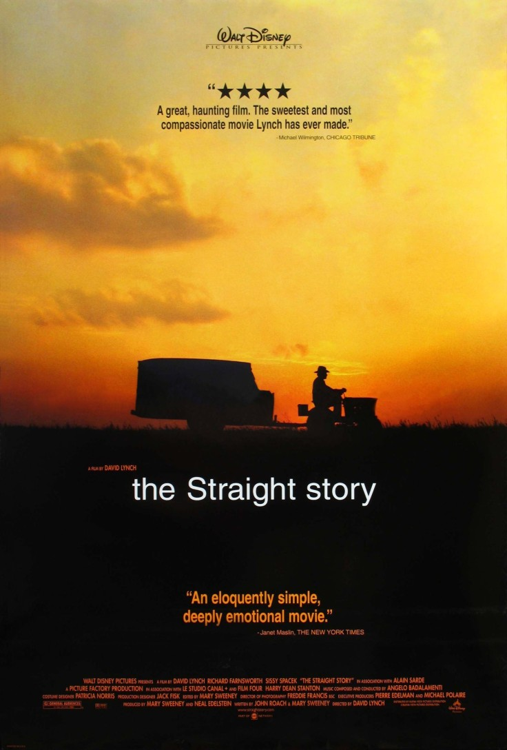 The-Straight-Story-Una-historia-verdadera