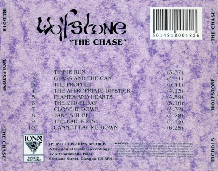 wolfstone-the_chase-trasera